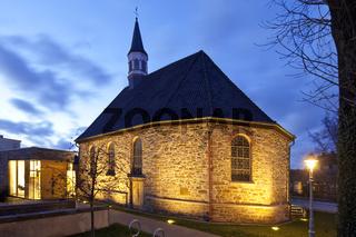 BO_Kirche am Alten Markt_02.tif