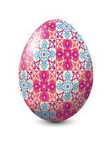 Easter egg 11