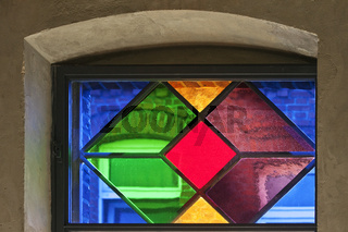 MI_Petershagen_Synagoge_06.tif
