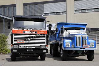 Transport-Logistics 2019, Helsinki, Finland