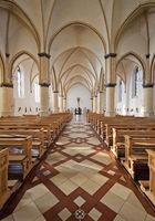 RE_Waltrop_Kirche_03.tif