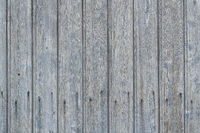 Background photo of weathered gray wood scrap