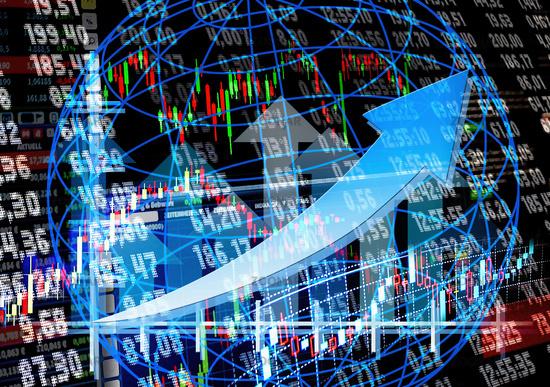 Börsen und Märkte weltweit