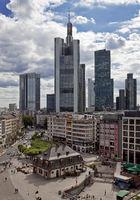 F_Frankfurt_Ausblick_07.tif