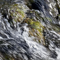 IS_Wasser_15.tif
