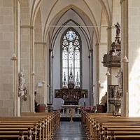 WES_Kloster Kamp_Kirche_04.tif