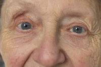 Senior woman`s eyes.jpg