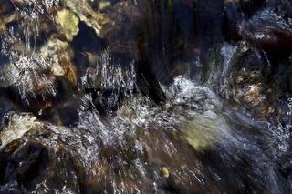 IS_Wasser_13.tif