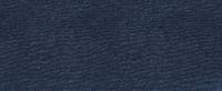 Clean blue denim texture banner