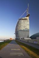 HB_Bremerhaven_Sail City_01.tif