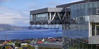 FO_Thorshavn_Architektur_04.tif