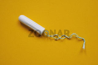 tampon feminine hygiene personal care product