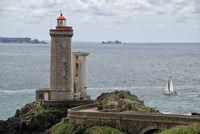 Bretagne-Phare Petit Minou