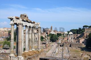 forum romanum in rom.jpg