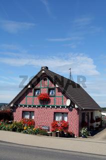 fachwerkhaus4854 1.jpg