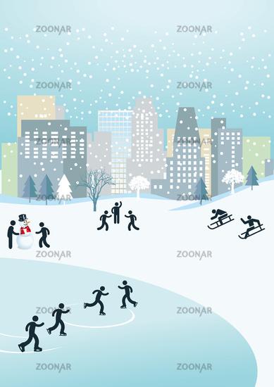 Stadt im Winter.jpg