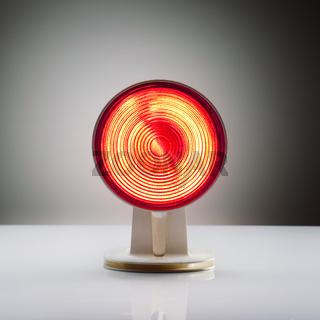 Rotlicht.JPG