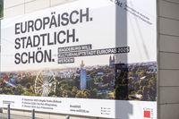 Magdeburg ECOC 20205