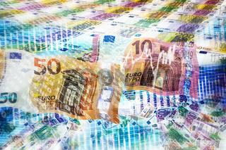 Devisenkurs und Euro