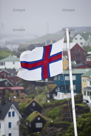 FO_Thorshavn_Flagge_04.tif
