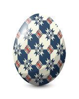 Easter egg 9.eps