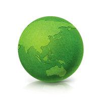 00436_ECO Green_Globe_Asia.jpg