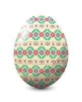 Easter egg 30