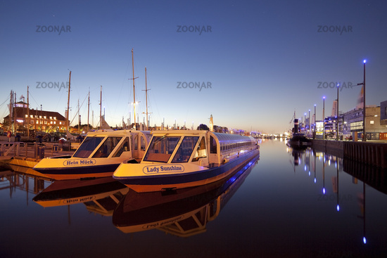 HB_Bremerhaven_36.tif