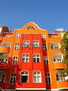 Berlin real estate