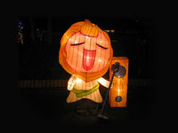 00397_Lantern.jpg