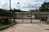 Endlager für Atommüll in Gorleben