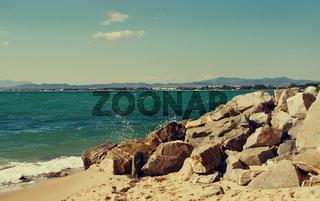 Tunisia (136).jpg
