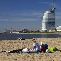 HB_Bremerhaven_Strand_02.tif