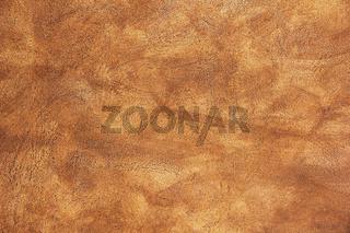 Wischtechnik Fotos Und Bilder Bei Zoonar Kaufen