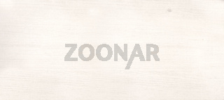 White wood background banner texture