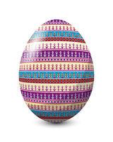 Easter egg 12