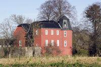 Wasserburg Kessenich