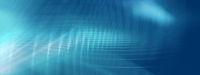 verlauf linien bewegung hintergrund modulation