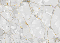 Marble_1.eps