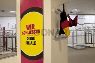 Galeria Karstadt Kaufhof_14.tif