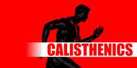 Calisthenics Concept