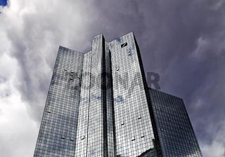 F_Deutsche Bank_19.tif