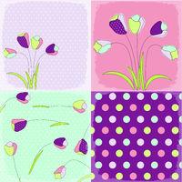 tulips0.eps