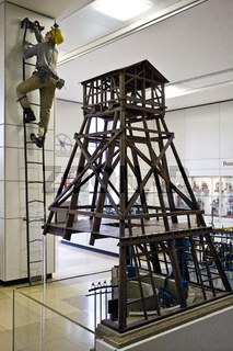 BO_Bergbaumuseum_16.tif
