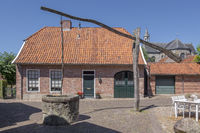 Altstadt, Ootmarsum