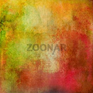 malerei abstrakt farben texturen