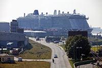 HB_Bremerhaven_Hafen_01.tif