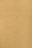 Recycled brown paper texture background
