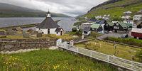 FO_Streymoy_Haldarsvík_02.tif