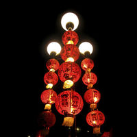 00414_Lantern.jpg